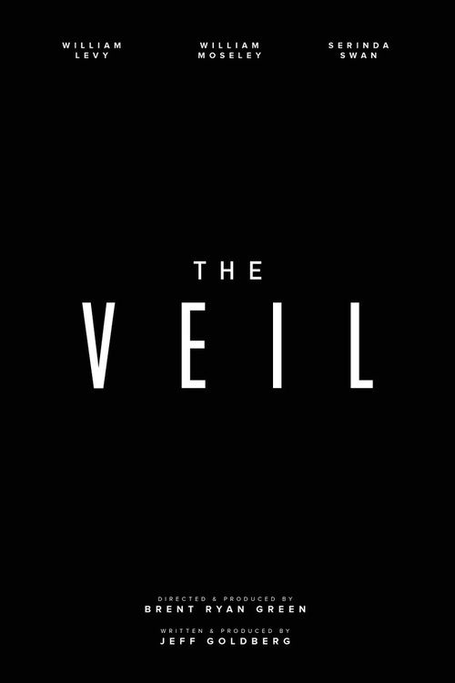The Veil (2017) Full Movie Streaming HD