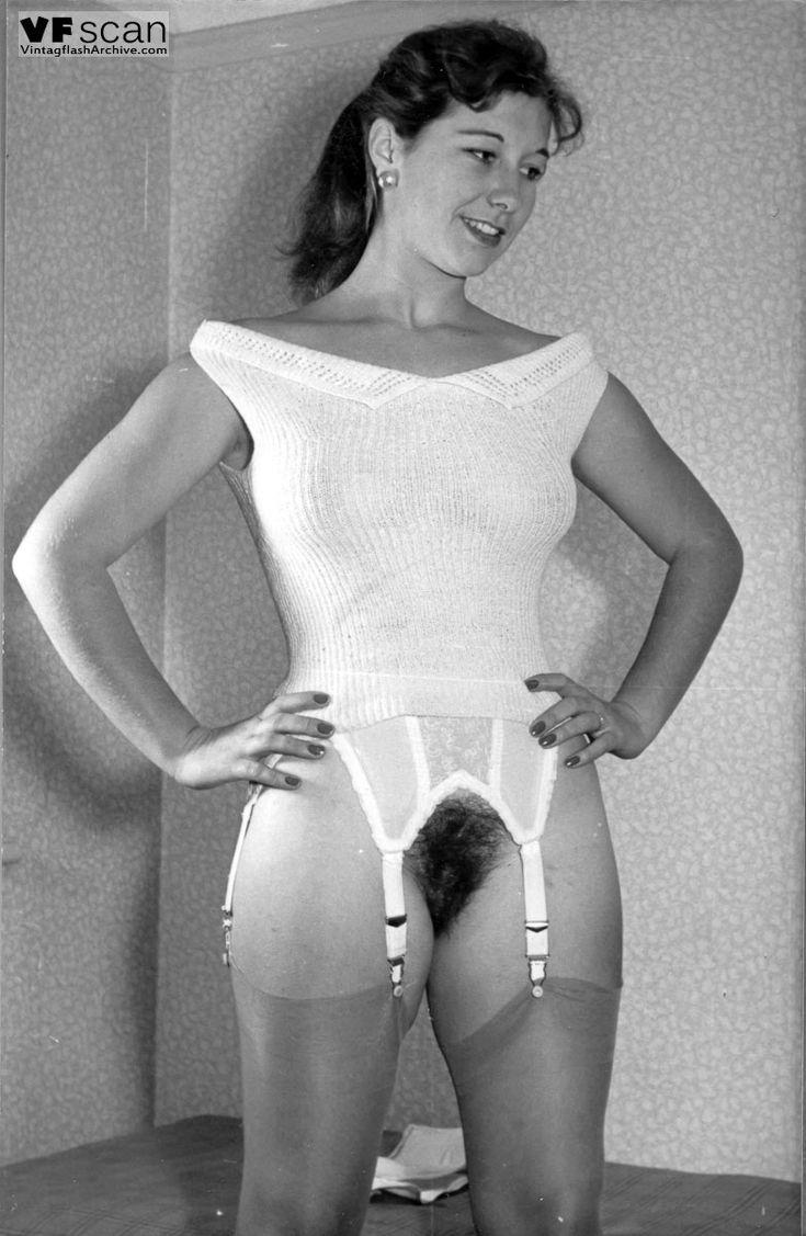 retro mature escort girl le puy