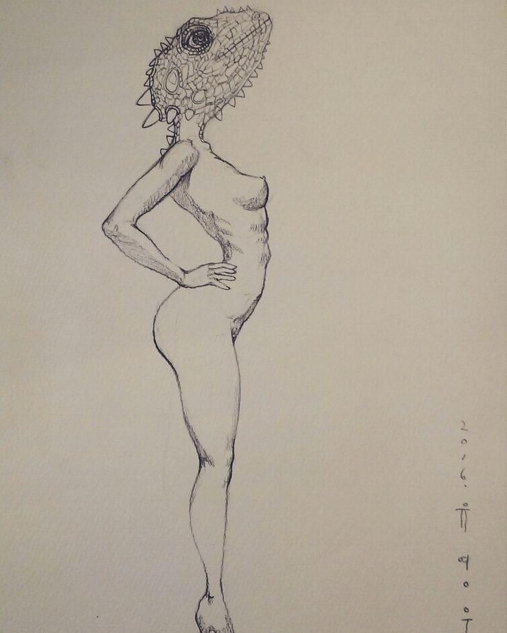 #레이디가가#ladygaga#유영운 #yooyoungwun #artwork#art#artist #popart #koreanpop#koreanartist #gallery #artstagram #contemporaryart #modernart #asianartist #koreanartist #sculpture #paper