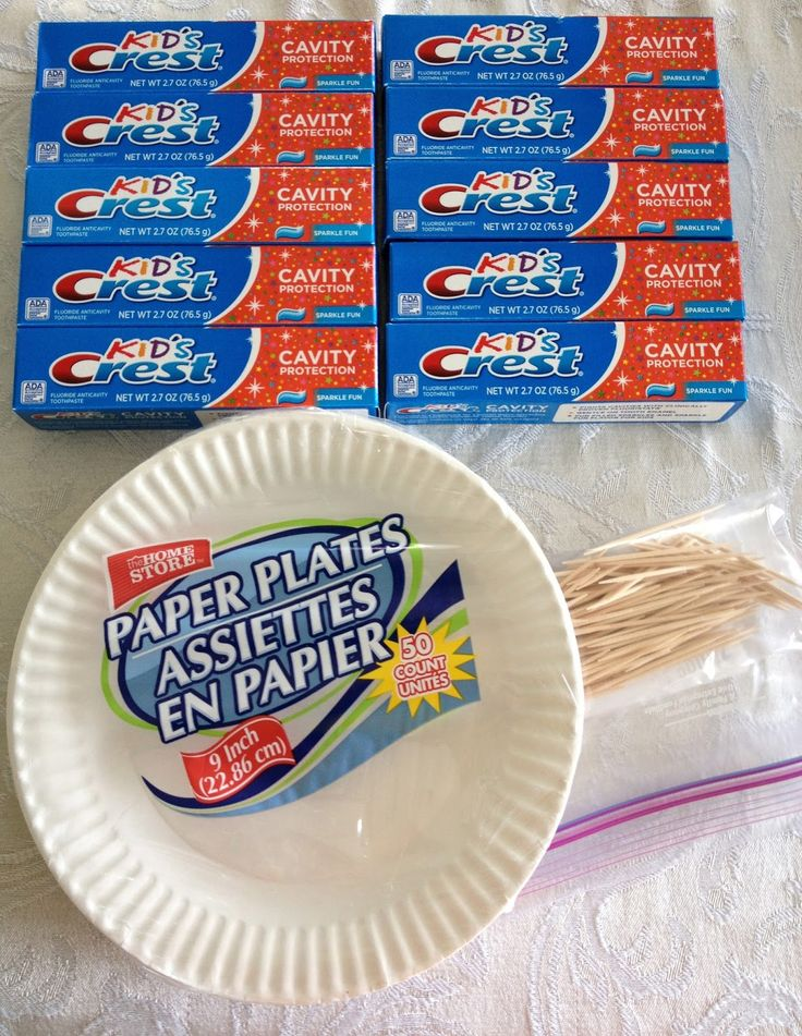 Anti-bullying activity: Group activity using toothpaste, a plate and toothpicks to demonstrate how you can't take words back. Love this! Mrs. O Knows: Did I Just Leave The Dollar Tree With That Many Bags?