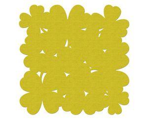 Craquez sur la déco #tropicaliente cette année avec nos tapis aux motifs colorés et fleuris ! #coussin #déco #décoration #maison #jardin #terrasse #tropique #tropical #vacances #printemps #ete #SS2016 #SS16 #design #couleur #tapis #outdoor #pasteque
