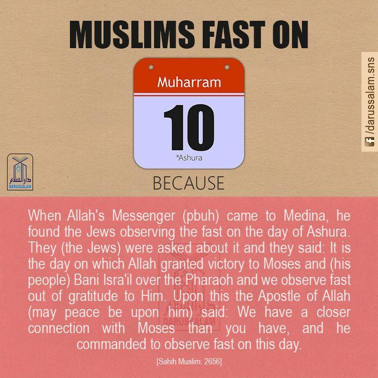 Religious Studies: 9 Best Muharram Images On Pinterest