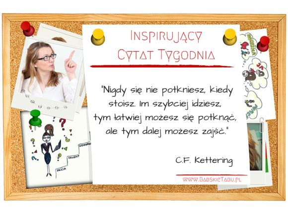 C.F. Kettering