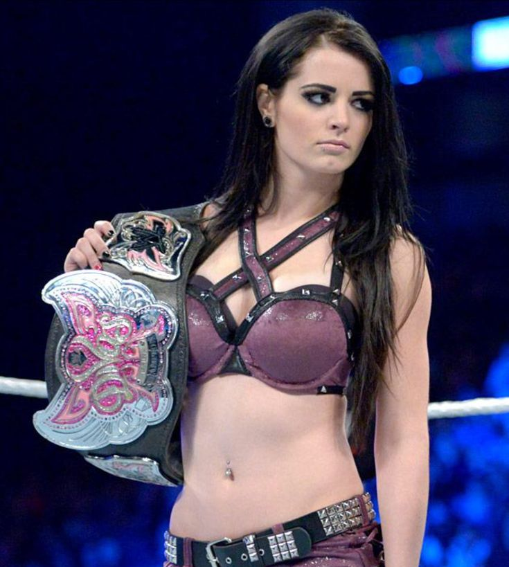 entertainment paige divas champion nxt wwe raw