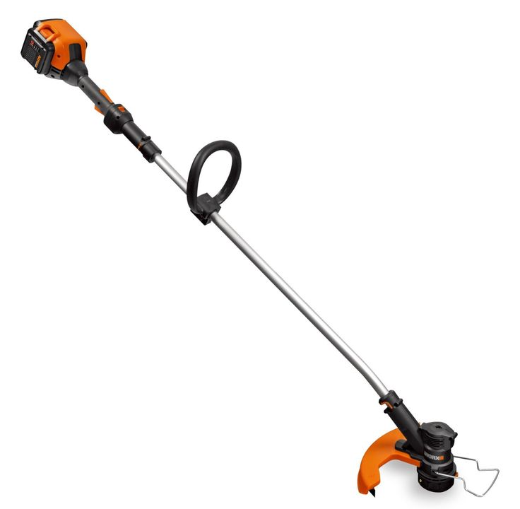 Top 10 Best Lawn Edger in 2015 Reviews - Nora Reviews 2015