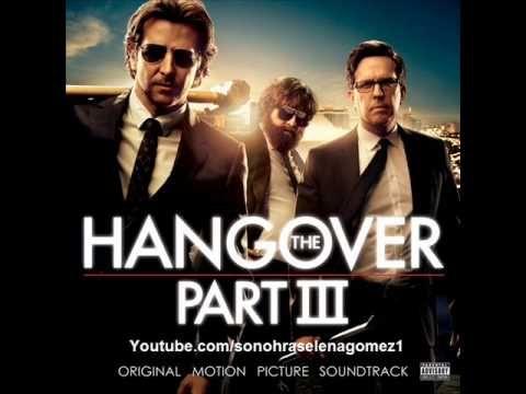 ▶ Hurt - Ken Jeong - The Hangover Part 3 Soundtrack -