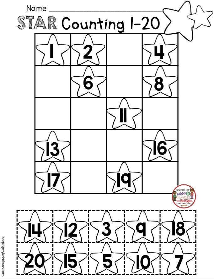 Counting And Cardinality Freebies Kindergarten Math Counting Counting Worksheets For Kindergarten Kindergarten Math Worksheets Kindergarten counting and cardinality worksheets