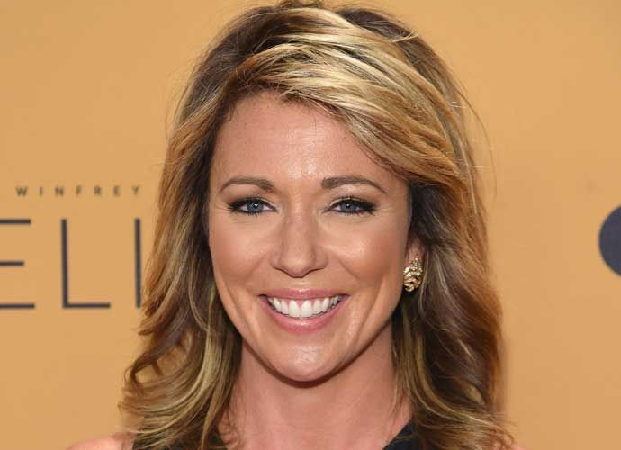 Brooke Baldwin Calls Out Charles Kaiser For Using N-Word On Live TV