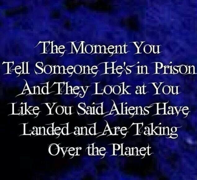 106 Best Love My Inmate Images On Pinterest