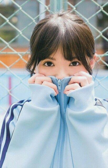 乃木坂46 齋藤飛鳥