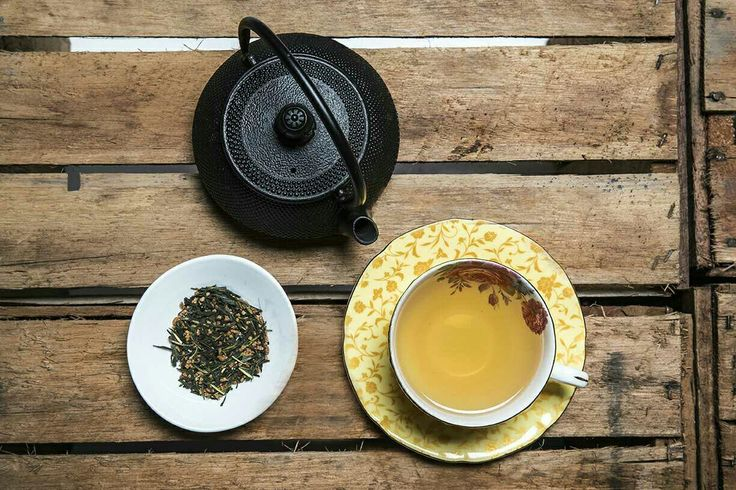 Now serving loose leaf tea in traditional cast iron teapots. Come check out our assortment today, unlimited water refills.
