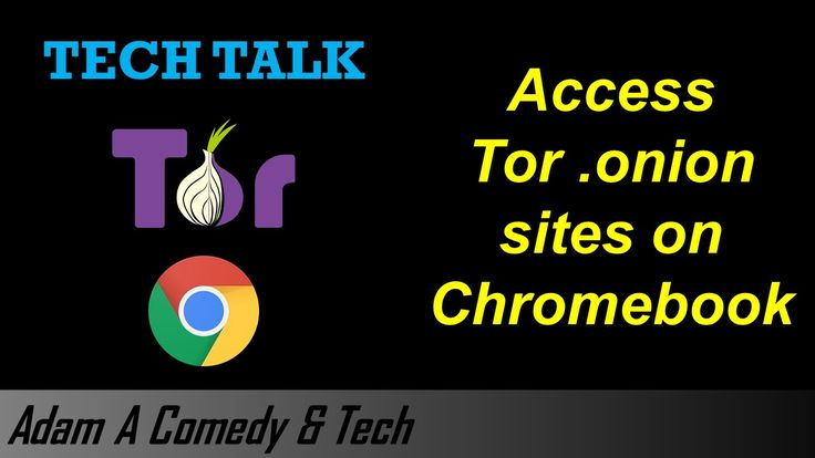 nice Access Tor .onion Sites on Chromebook Check more at http://gadgetsnetworks.com/access-tor-onion-sites-on-chromebook/