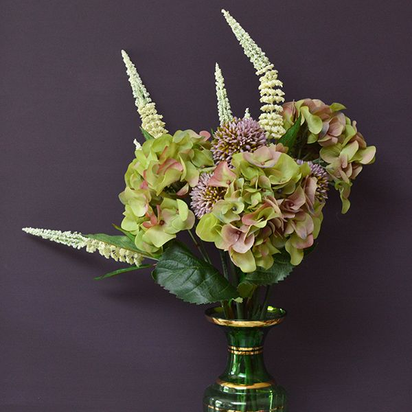 artificial-flower-hydrangea-bouquet-miafleur