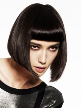 Awesome 1000 Images About Timeless Classic Bob On Pinterest Louise Hairstyle Inspiration Daily Dogsangcom