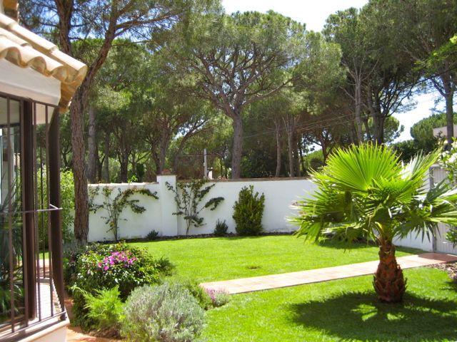 fotos jardines modernos buscar con google