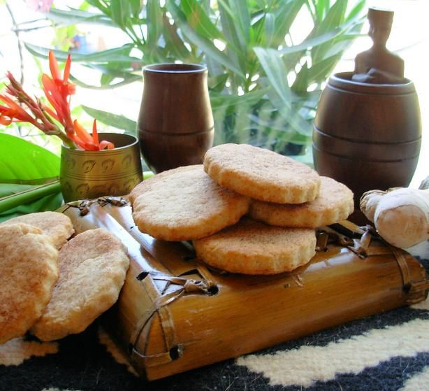 Western Sweet Dishes Recipes: Best 25+ West African Food Ideas On Pinterest