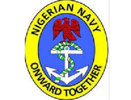 The Nigerian Navy has declared  Charles Ekpemefumor wanted for allegedly masterminding a recent pirate attack and hijacking of a vessel and its crew, MT Maximus.