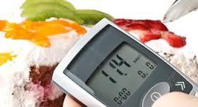 Las recetas de comida para diabéticos son un punto fundamental e importante para mantener los niveles de glucosa en sangre dentro de los niveles normales...