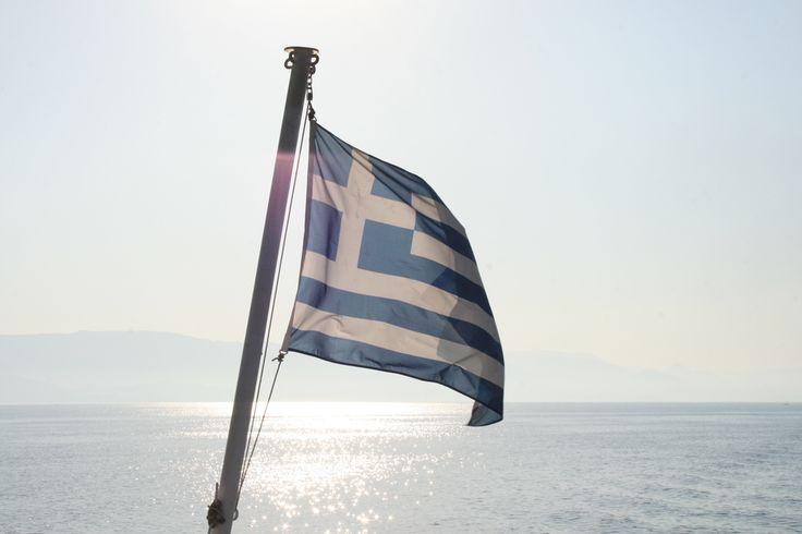My Greece http://fc-foto.de/28491496