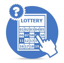 Hoe speelt u online mee in de Amerikaanse Powerball loterij