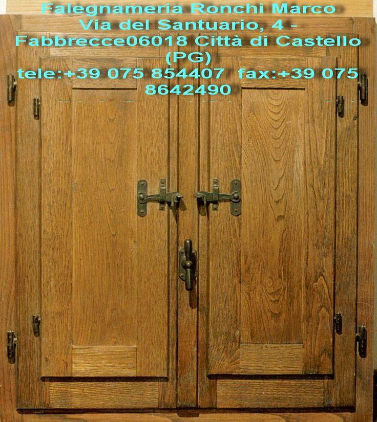 Oltre 25 fantastiche idee su porte decorate su pinterest for Porte decorate antiche