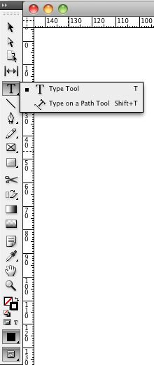 InDesign Tips I Wish I'd Known When Starting Out.