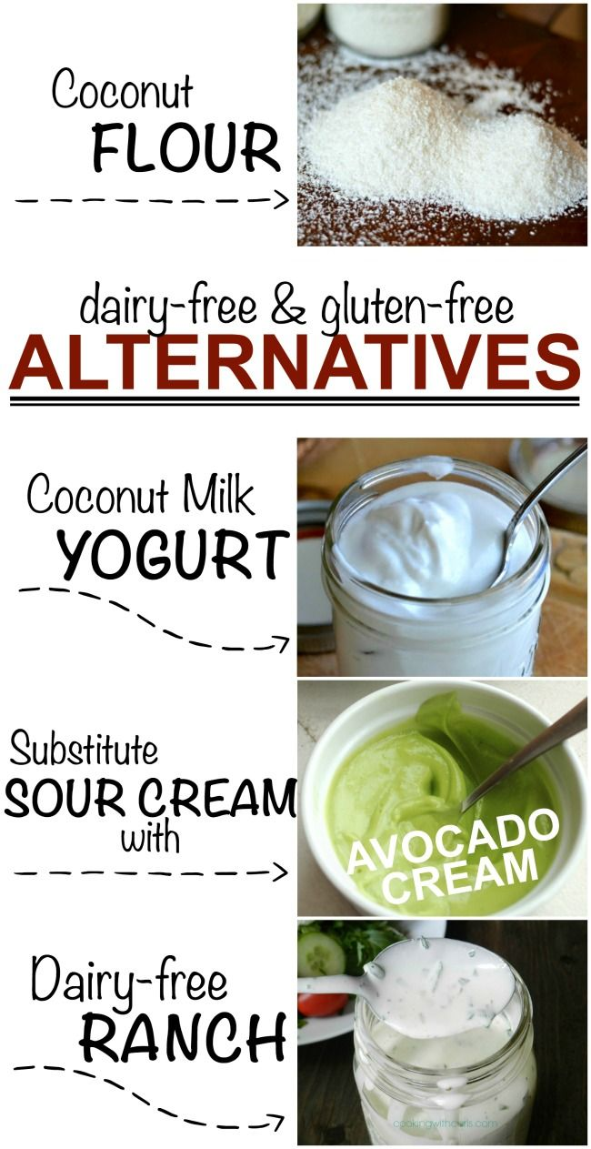 Dairy And Soy Free Formula