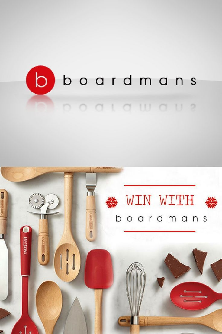 Boardmans is known for its carefully selected range of home and office decor supplies. the attention to detail and quality has many soon to be brides registering at their stores. #southafrica #blackfriday #boardmans