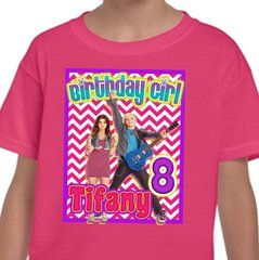 10 best Austin and Ally Birthday Party images on Pinterest