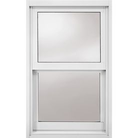 Best 25 Single Hung Windows Ideas On Pinterest Hung