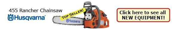 Lawn Mower Parts, Small Engine Parts & Much More! | PartsTree.com - Briggs, MTD, Toro, Cub Cadet, Husqvarna, Troy-bilt...