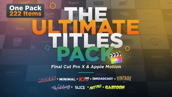 Pin On After Effects Templates Projects