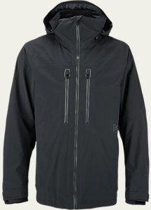 [ak] 2L Swash Snowboard Jacket