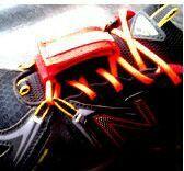 NIKE+ Sensor Pouch by LumpAt  TENTANG NIKE+  Nike+ adalah perangkat yang mengukur dan mencatat jarak dan kecepatan berjalan atau berlari. Nike+ terdiri dari perangkat pemancar kecil (sensor) yang melekat atau tertanam dalam sepatu, yang dapat dikoneksikan dengan Nike+ SportBand, iPod Nano, iPod Touch, iPhone 3GS atau Nike+ Sportwatch.   TENTANG PRODUK NIKE+ Sensor Pouch by LumpAt  Alat sensor Nike+ mudah disematkan pada sepatu merek Nike. Karena sepatu Nike model-model akhir sudah dilengkapi…
