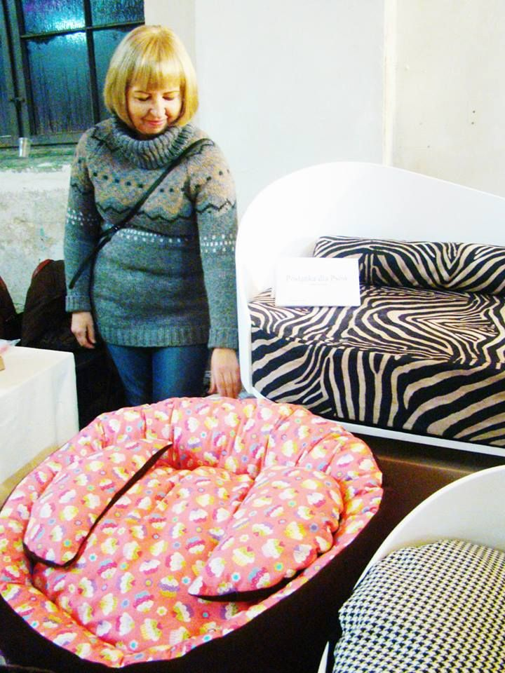 100palców at Seaside Fashion in Gdańsk