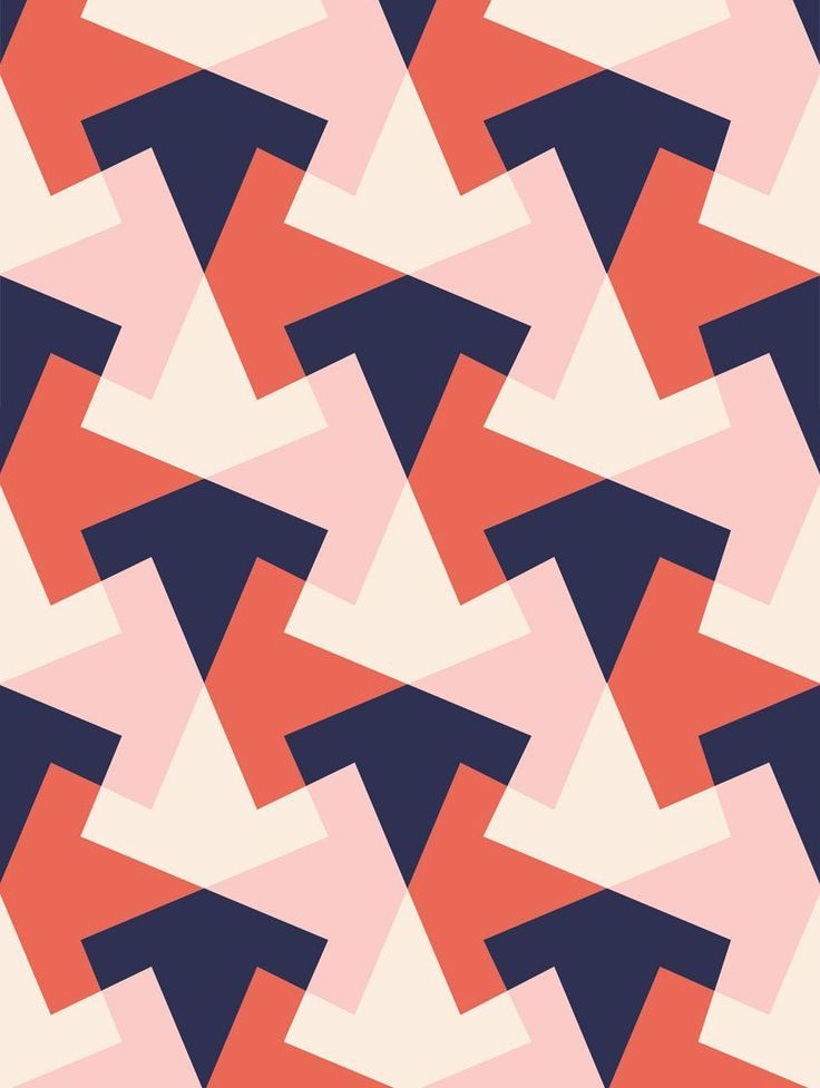 #geometrics www.lab333.com www.facebook.com/pages/LAB-STYLE/585086788169863 http://www.lab333style.com https://instagram.com/lab_333 http://lablikes.tumblr.com www.pinterest.com/labstyle