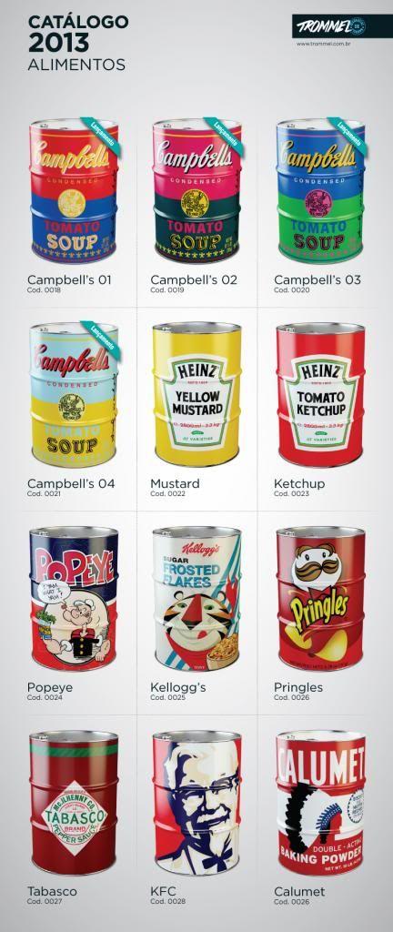gazomr uploaded this image to 'Trommel'.  See the album on Photobucket.