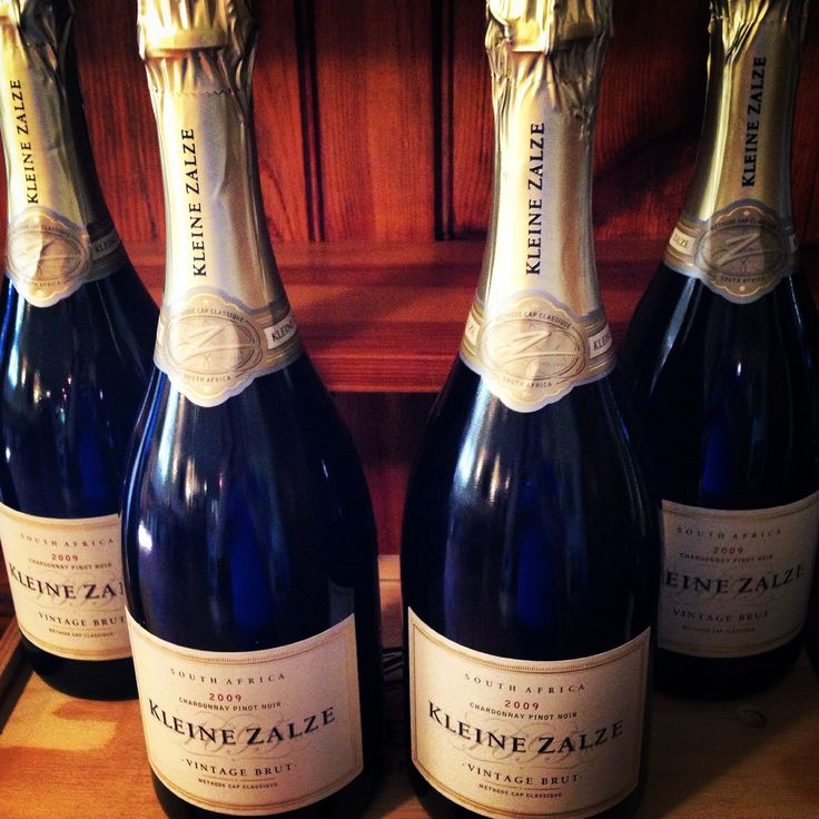 Have something to #celebrate? May we suggest our #MCC!