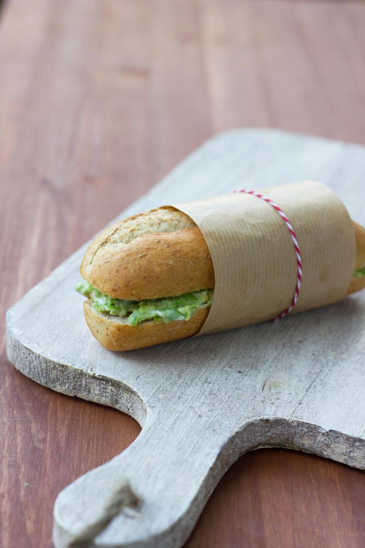 Sandwich | TLT - The Little Things Pea Amp, Pea Wasabi, Sandwich Tlt ...