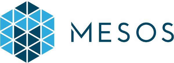 """Mesos. Cluster Management    Apache Mesos — это централизованная отказоустойчивая система управления кластером. Она разработана для распределенных компьютерных сред c целью обеспечения изоляции ресурсов и удобного управления кластерами подчиненных узлов (mesos slaves). Это новый эффективный способ управления серверной инфраструктурой, но и, как любое техническое решение, не """"серебряная пуля"""".    В некотором смысле суть его работы противоположная уже традиционной виртуализации — вместо…"""