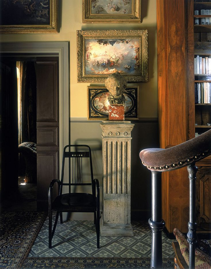 740 best Old World Style images on Pinterest French style