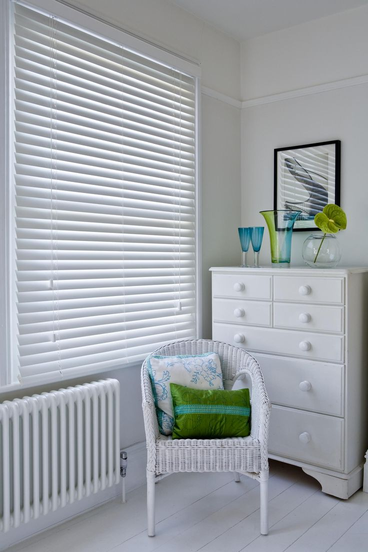 Find This Pin And More On Cortinas Venecianas | Venetian Blinds.