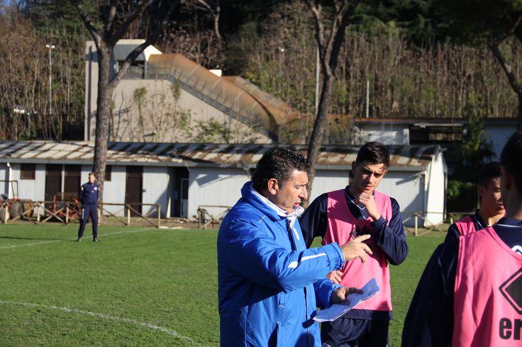 Viareggio Cup 2015 - Rappresentativa Serie D