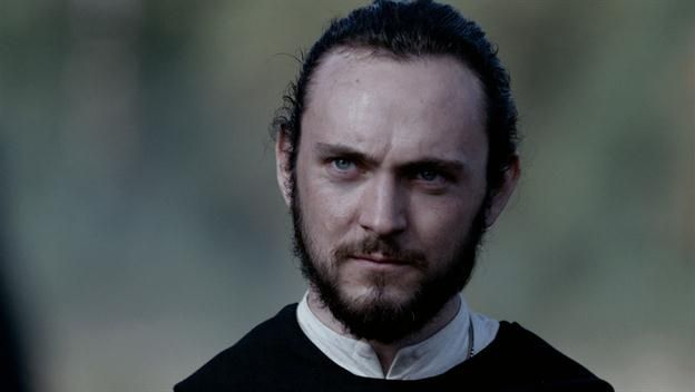 Athelstan Delivers King Ecbert's Message Video - Vikings - HISTORY.com