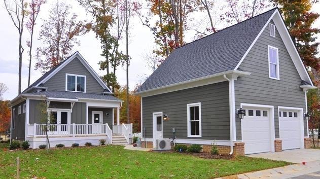 28 best images about home design garage on pinterest for Photo garage 94