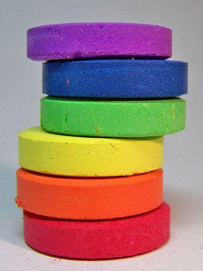 La voz del color http://algarabianinos.com/explora/la-voz-del-color/