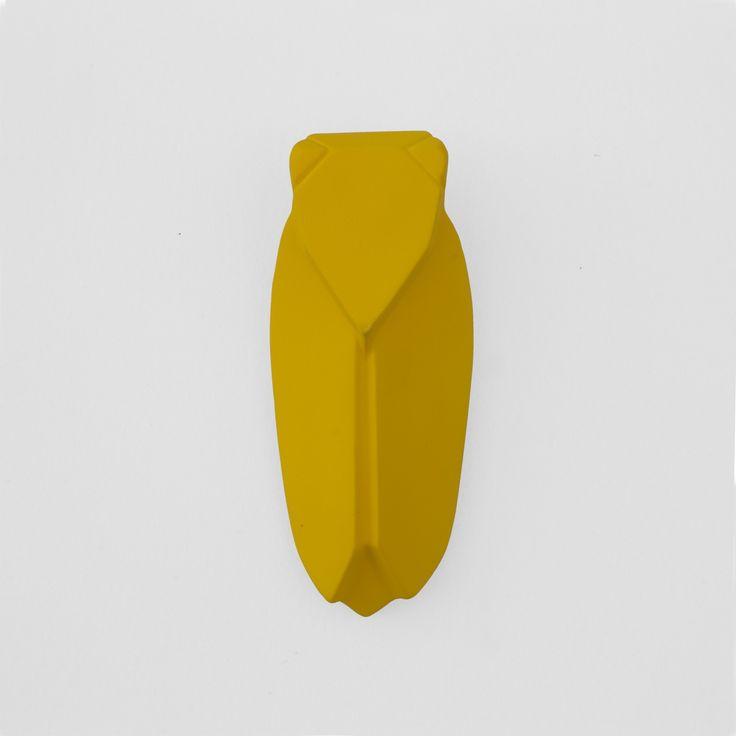 Cigale jaune_1200