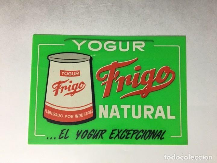 M s de 25 ideas incre bles sobre cartel publicitario en pinterest anuncios creativos dise o - Carteles publicitarios originales ...