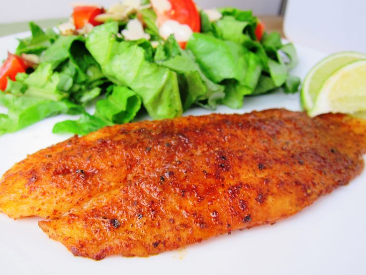 52 best food images on pinterest kitchens cooking for Swai fish recipes food network