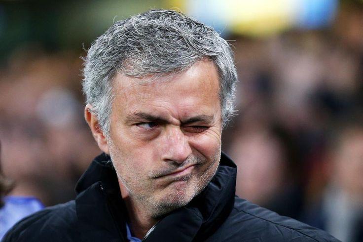 """Mourinho hace autoanálisis en una entrevista: """"Tengo un problema, cada vez soy mejor y mejor"""" http://www.antena3.com/noticias/deportes/futbol/mourinho-tengo-problema-cada-vez-soy-mejor-mejor_2015040900437.html…"""